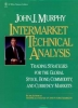 Murphy, John J.,Intermarket Technical Analysis