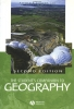 Rogers, Alisdair,The Student`s Companion to Geography