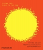 Flying to the Sun,Myths in Art from Classical to Contemporary