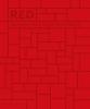 Paul, Stella,Red: Architecture in Monochrome