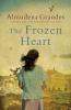 Grandes, Almudena,Frozen Heart