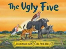 Donaldson, Julia,The Ugly Five