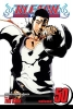 Tite Kubo,Bleach, Volume 50