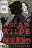 Brandreth, Gyles,Oscar Wilde and the Vatican Murders