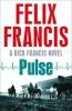 Felix  Francis,Pulse