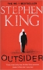 <b>King Stephen</b>,Outsider