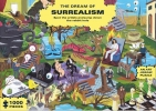 ,The Dream of Surrealism