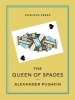 Grossi, Pietro,Queen of Spades and Selected Works