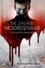 <b>Raymond  Rombout</b>,De Zalige Moordenaar