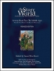 Susan Wise Bauer,The Story of the World: History for the Classical Child