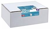 ,Etiket Dymo 99831 labelwriter 36x89mm 3120stuks
