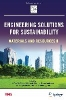 ,Engineering Solutions for Sustainability