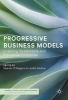 ,Progressive Business Models