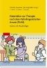 Hädrich, Catherine,Materialien zur Therapie nach dem Patholinguistischen Ansatz (PLAN)
