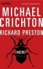 Crichton, Michael,Micro