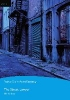 Grisham, John,The Street Lawyer - Buch mit CD-ROM