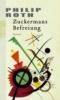 Roth, Philip,Zuckermans Befreiung