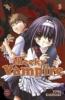 Kagesaki, Yuna,Cheeky Vampire 03