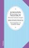 Nestroy, Johann,Sämtliche Werke - Ergänzungen