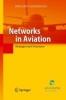 Goedeking, Philipp,Aviation Networks