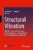 Jin, Guoyong,Structural Vibration