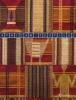D. Clarke,African Textiles