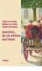 Arnim, Bettina von,Anekdoten, die wir erlebten und hörten