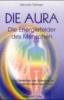 Oetinger, Manuela,Die Aura