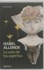 Allende, Isabel,La Casa de los espiritus