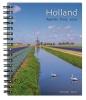 ,Holland weekagenda 2020