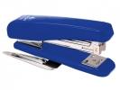,Nietmachine Kangaro DS-45NR blauw