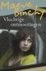 Maeve  Binchy,Vluchtige ontmoetingen