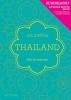 Jean-Pierre  Gabriel,Thailand, het kookboek