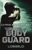 <b>Chris  Bradford</b>,Losgeld - Bodyguard 2