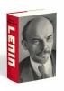 <b>Victor  Sebestyen</b>,Lenin