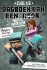<b>Cube Kid</b>,Megakrijger