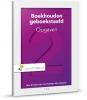 W.J.  Broerse, D.J.J.  Heslinga, M.  Schauten,Boekhouden geboekstaafd 2 opgaven