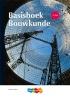 A.H.L.G. Bone,Basisboek Bouwkunde