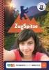 Marijke  Dekker,ZugSpitze 1 vmbo-gt(h) Combi Textarbeitsbuch + totaallicentie