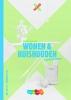 Brigitte  Kessels, Gerda  Verhey,Wonen en huishouden BB/KB/GL Leerjaar 3&4 Leerwerkboek + totaallicentie