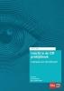 <b>J.  Janssens Boer, D.  Karssen</b>,Inzicht in de OR Praktijkboek 2017