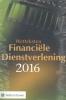 ,Wetteksten financi�le dienstverlening