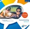 <b>ANWB</b>,ANWB Theorieboek Rijbewijs B - Auto met Oefen CD