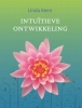 <b>Linda  Keen</b>,Intuitieve ontwikkeling