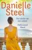 <b>Danielle  Steel</b>,Omnibus - Het einde van een zomer Hollywood Hotel