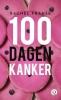 Rachel  Franse,100 dagen kanker