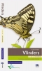 J.H.  Reichhoff,1-2-3 Natuurgids Vlinders