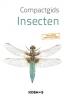,<b>Insecten</b>