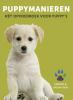 <b>Martin  Gaus</b>,Puppymanieren
