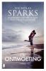 <b>Nicholas  Sparks</b>,De ontmoeting